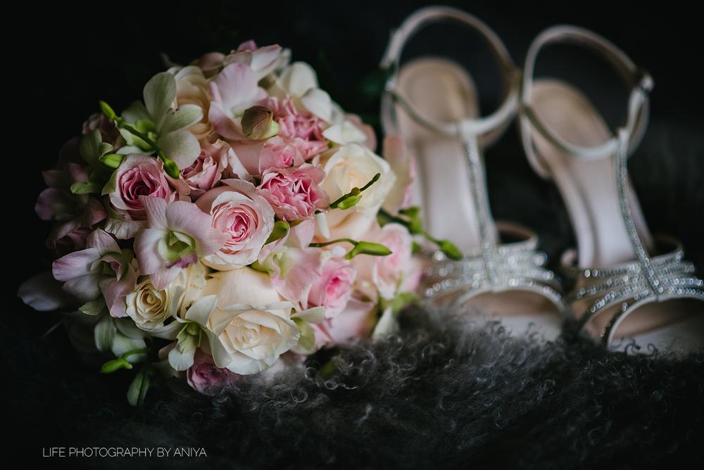 life-photography-by-aniya-lorena-gerren-wedding--5.png