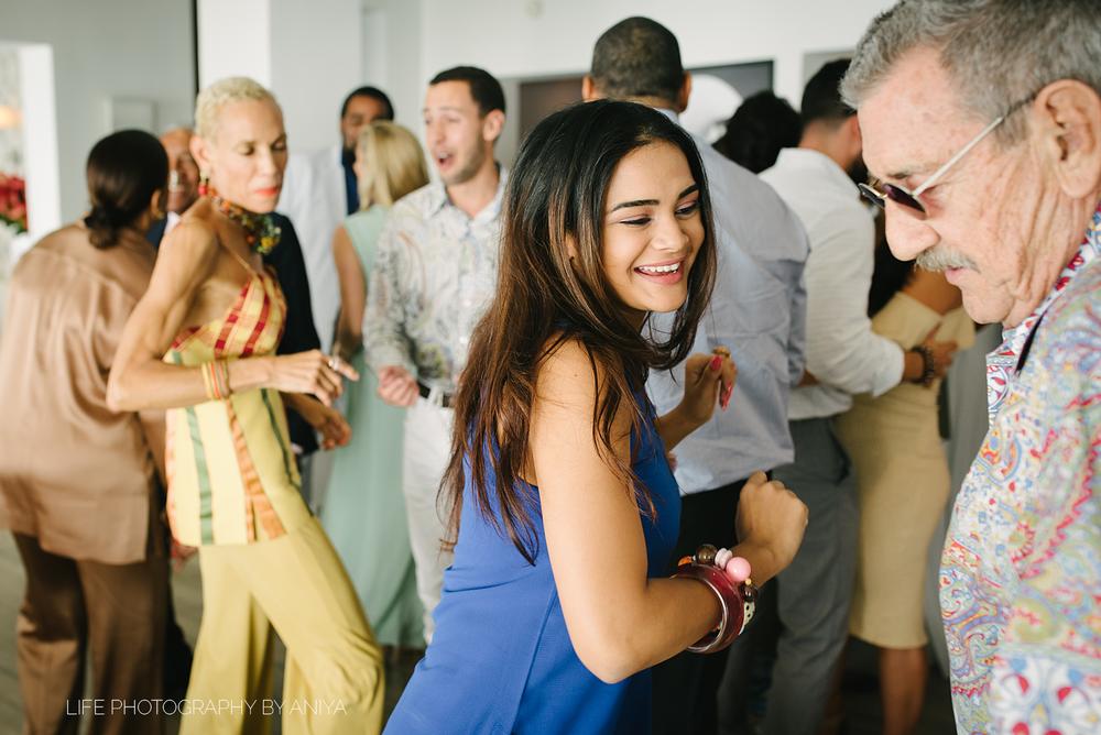 life-photography-by-aniya-lorena-gerren-wedding--432.png