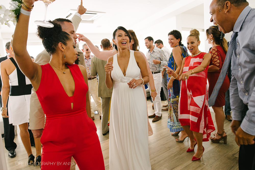 life-photography-by-aniya-lorena-gerren-wedding--412.png