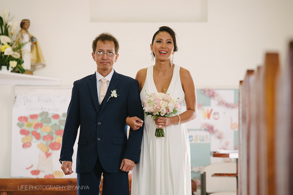 life-photography-by-aniya-lorena-gerren-wedding--40.png