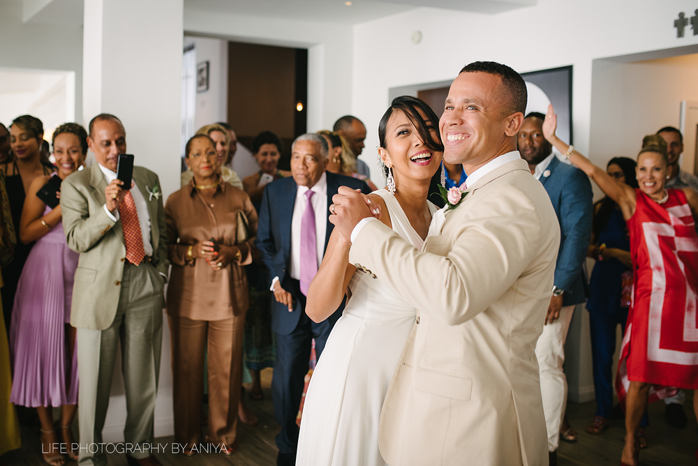 life-photography-by-aniya-lorena-gerren-wedding--399.png