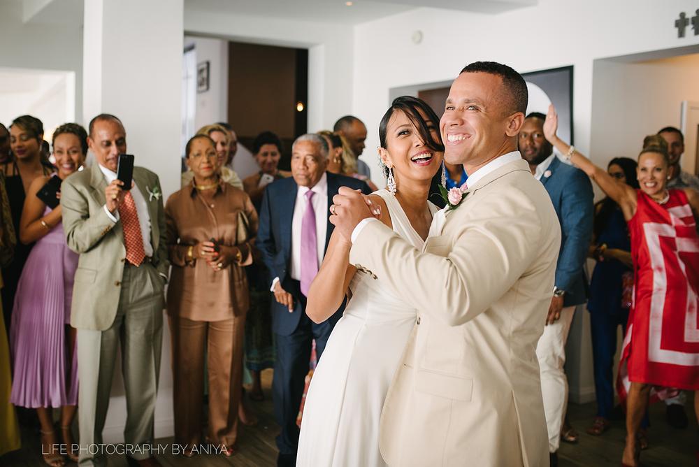 life-photography-by-aniya-lorena-gerren-wedding--399.png