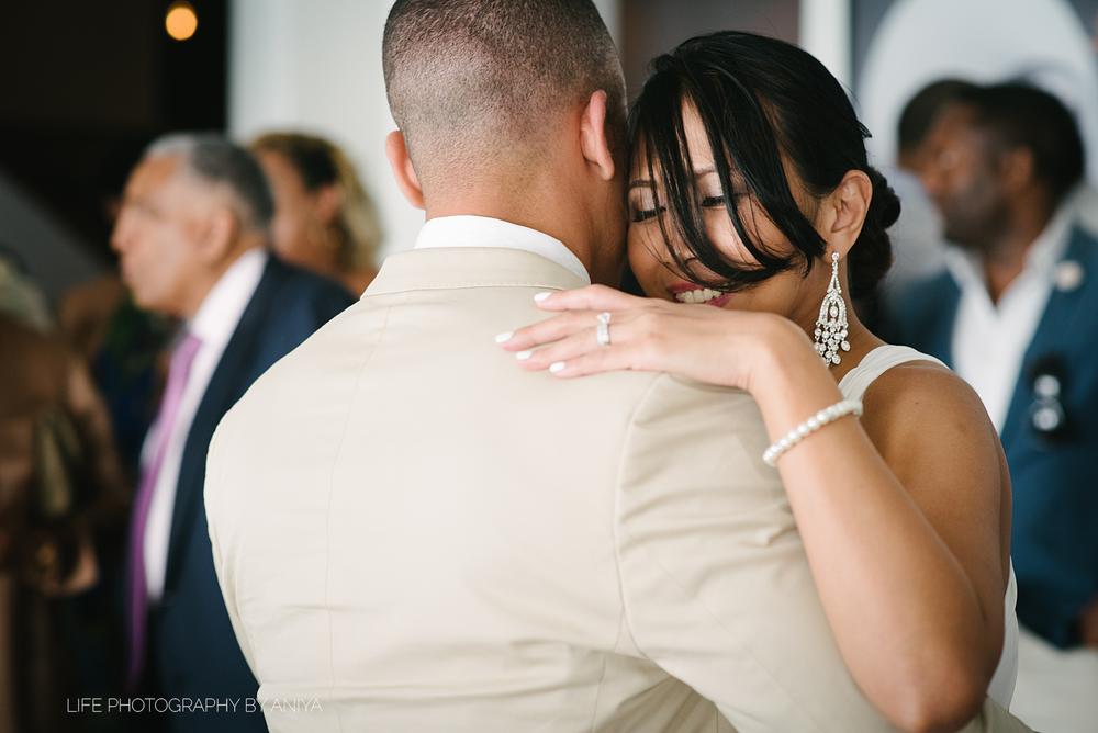 life-photography-by-aniya-lorena-gerren-wedding--390.png