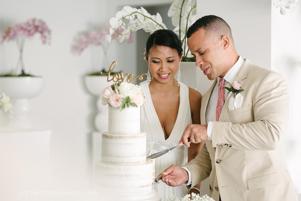 life-photography-by-aniya-lorena-gerren-wedding--383.png