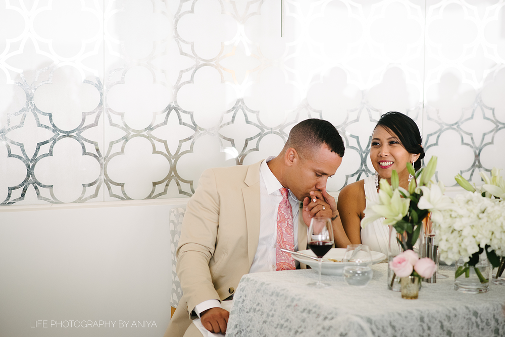 life-photography-by-aniya-lorena-gerren-wedding--338.png