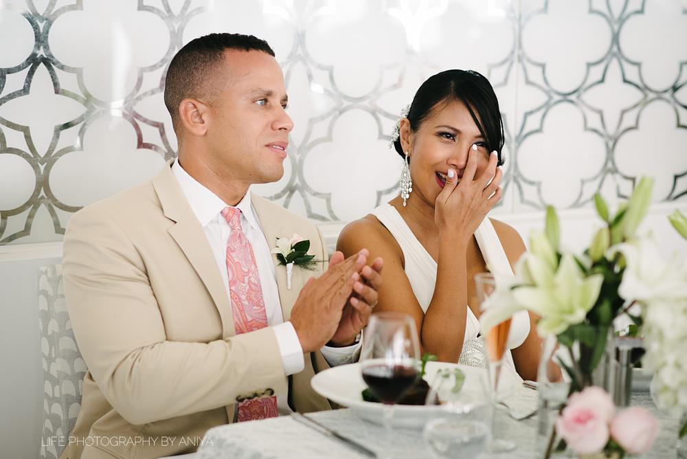 life-photography-by-aniya-lorena-gerren-wedding--300.png