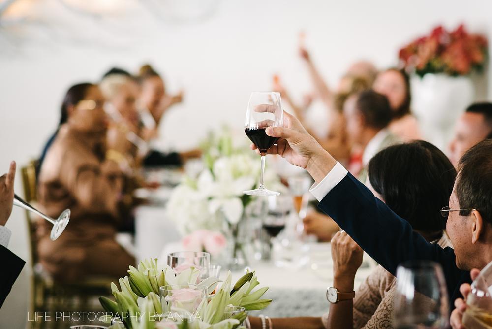 life-photography-by-aniya-lorena-gerren-wedding--261.png
