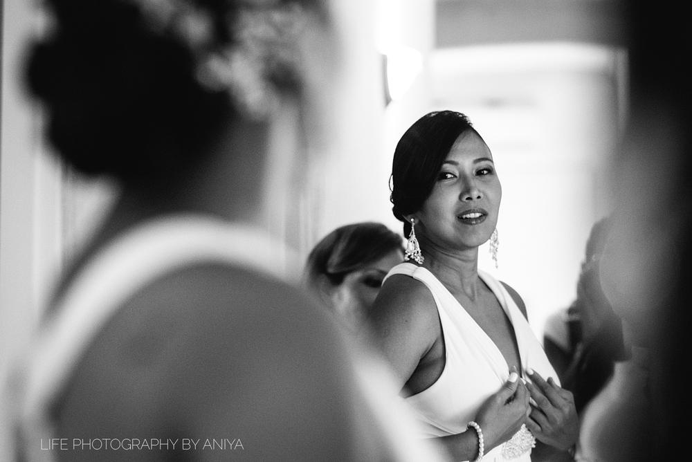 life-photography-by-aniya-lorena-gerren-wedding--25.png