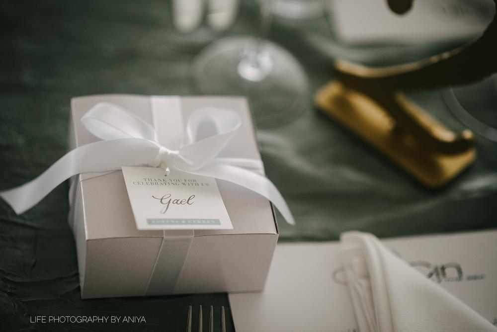 life-photography-by-aniya-lorena-gerren-wedding--167.png