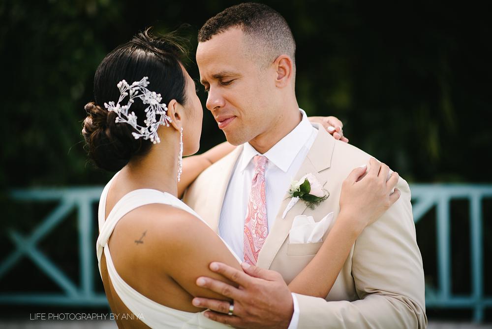 life-photography-by-aniya-lorena-gerren-wedding--149.png