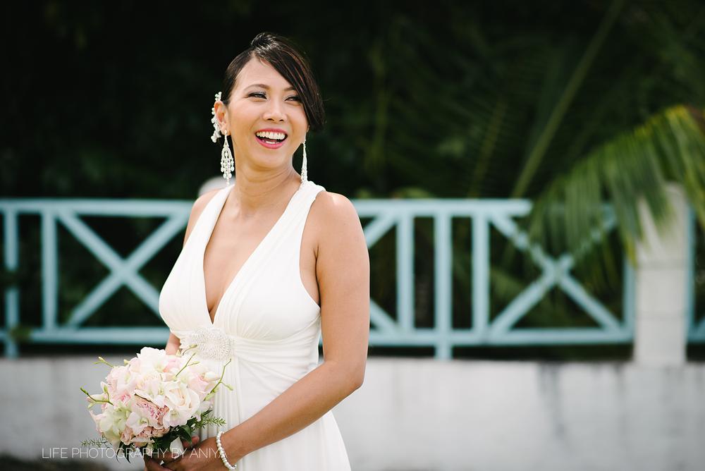 life-photography-by-aniya-lorena-gerren-wedding--133.png