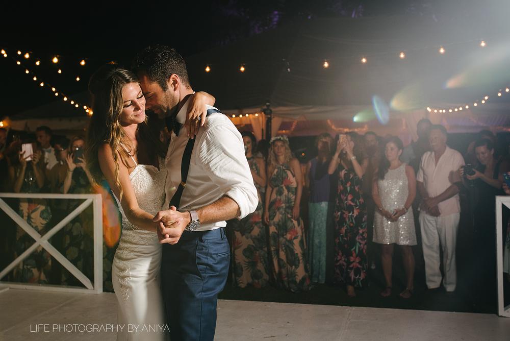barbados-wedding-photography-halton-greathouse-barbados-ad-15 (2).png