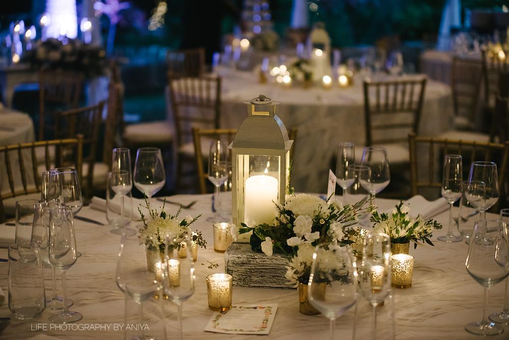 barbados-wedding-photography-halton-greathouse-barbados-ad-13 (2).png