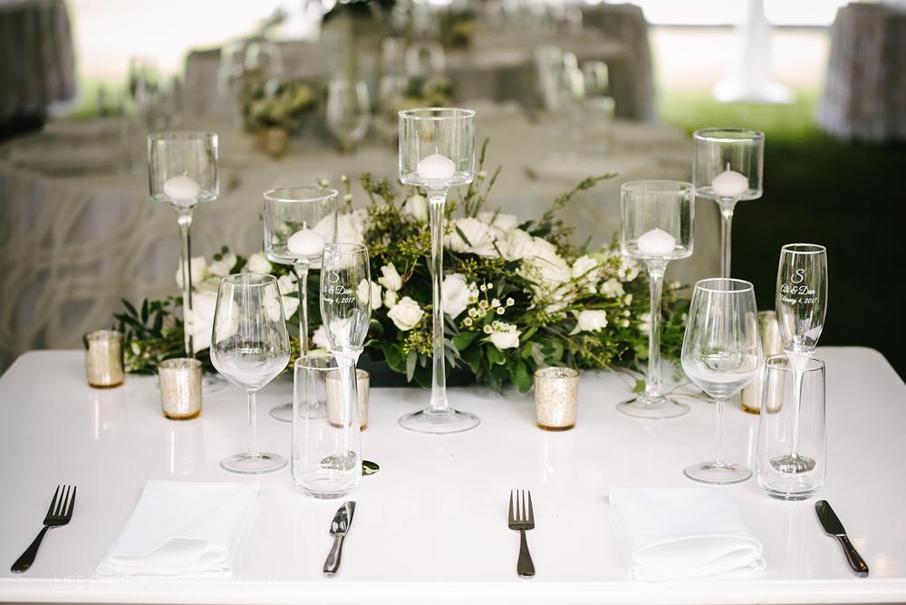 barbados-wedding-photography-halton-greathouse-barbados-ad-12 (2).png