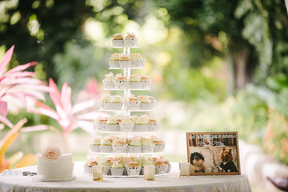 barbados-wedding-photography-halton-greathouse-barbados-ad-11 (2).png