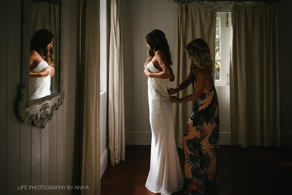 barbados-wedding-photography-halton-greathouse-barbados-ad-08 (2).png