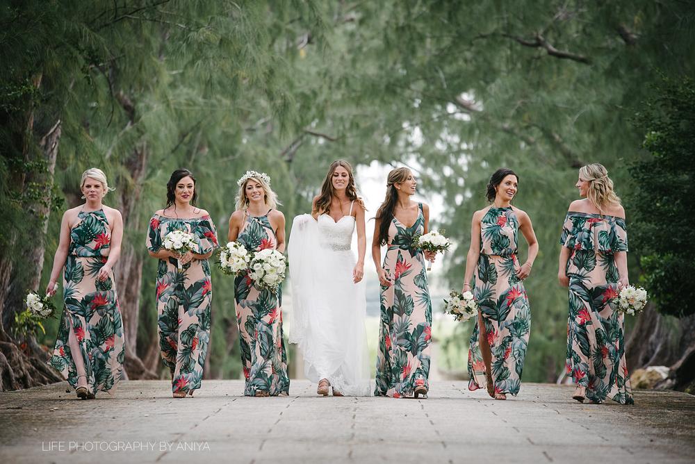 barbados-wedding-photography-halton-greathouse-barbados-ad-09 (2).png