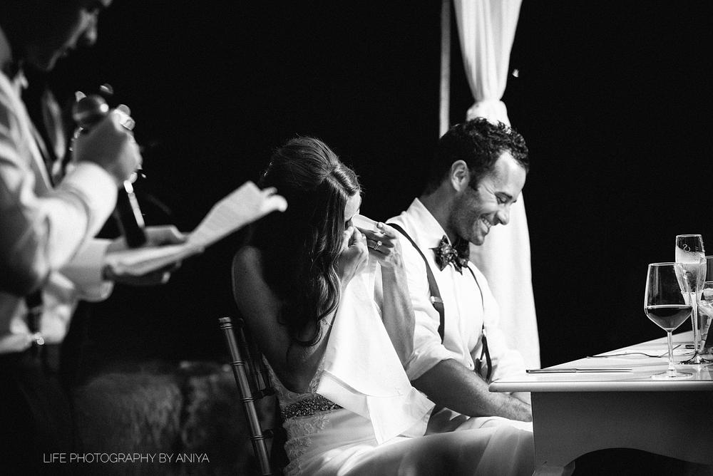 barbados-wedding-photography-halton-greathouse-barbados-ad-45 (1).png