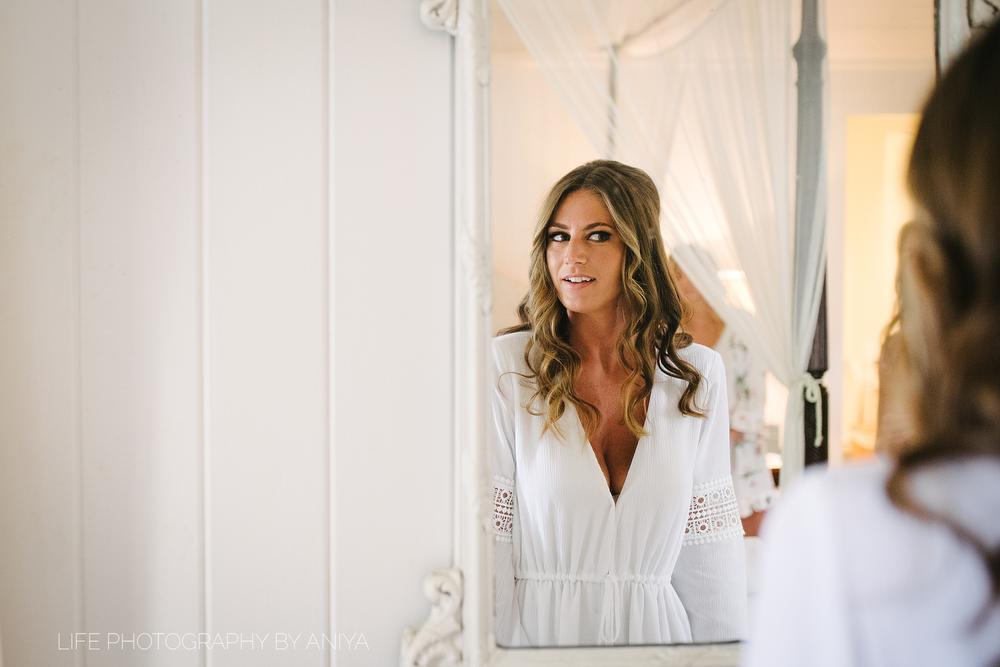 barbados-wedding-photography-halton-greathouse-barbados-ad-12.png