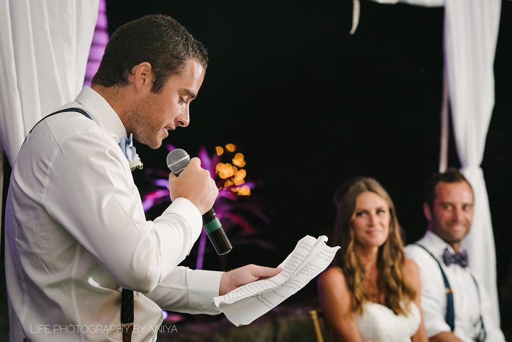 barbados-wedding-photography-halton-greathouse-barbados-ad-44 (1).png