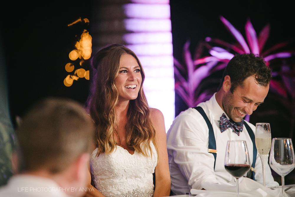 barbados-wedding-photography-halton-greathouse-barbados-ad-43 (1).png