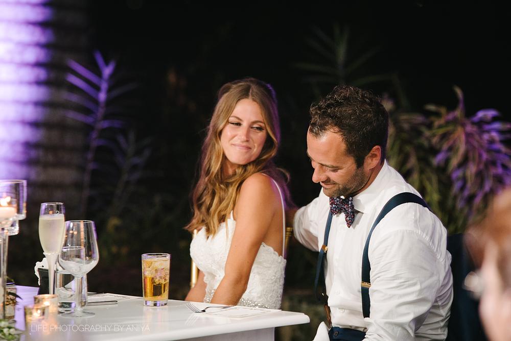 barbados-wedding-photography-halton-greathouse-barbados-ad-42 (1).png