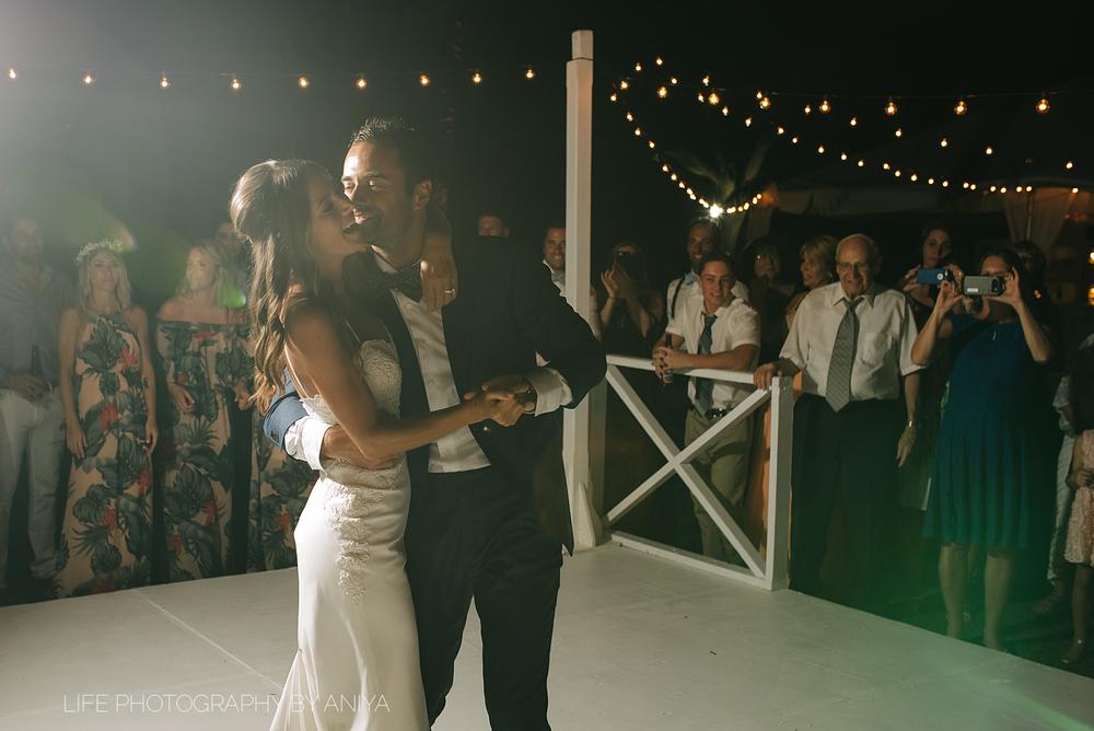 barbados-wedding-photography-halton-greathouse-barbados-ad-39 (1).png