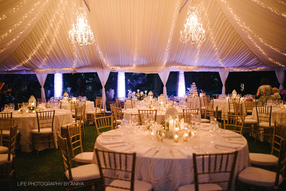 barbados-wedding-photography-halton-greathouse-barbados-ad-38 (1).png