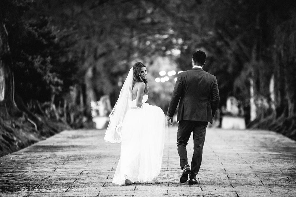 barbados-wedding-photography-halton-greathouse-barbados-ad-36 (1).png