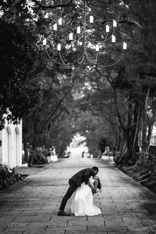 barbados-wedding-photography-halton-greathouse-barbados-ad-37 (1).png