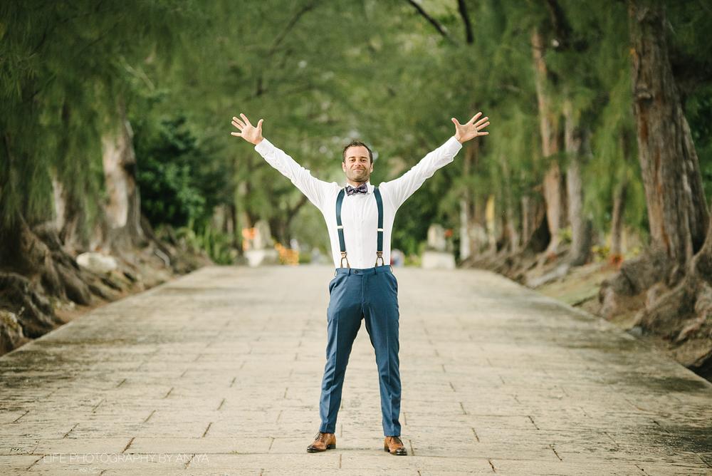 barbados-wedding-photography-halton-greathouse-barbados-ad-35 (1).png