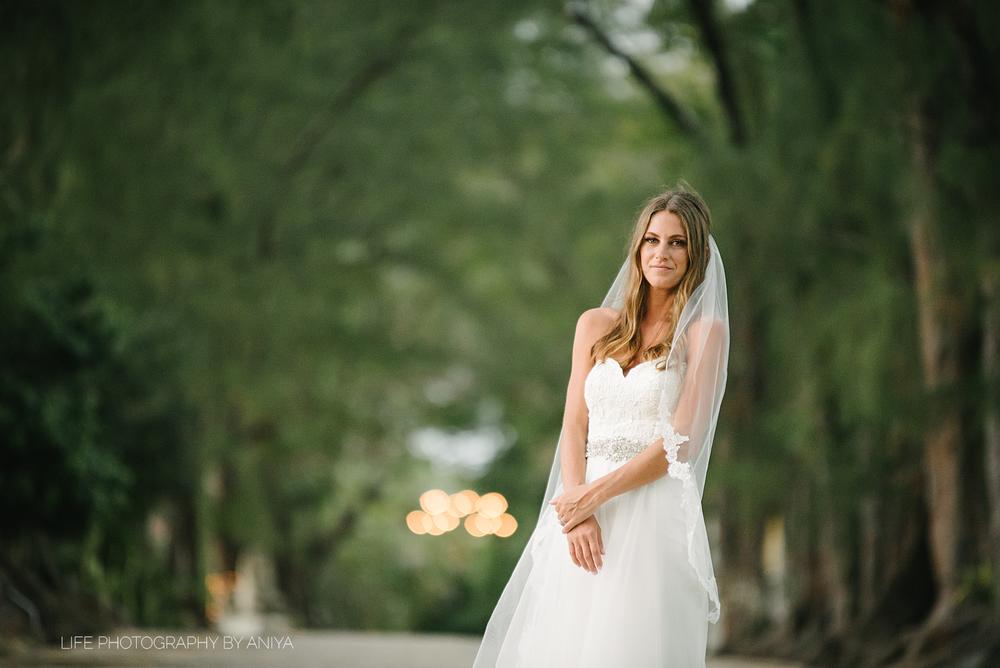 barbados-wedding-photography-halton-greathouse-barbados-ad-34 (1).png