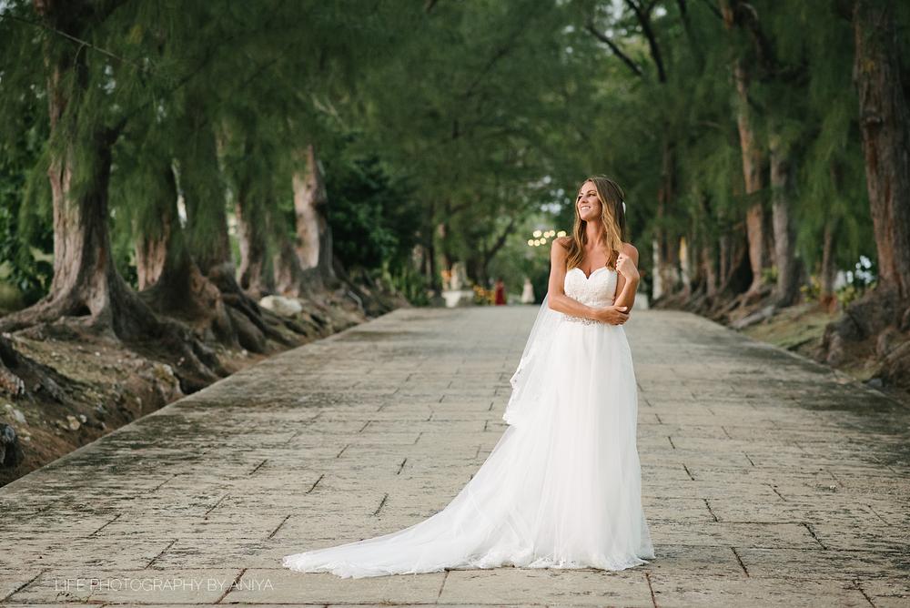 barbados-wedding-photography-halton-greathouse-barbados-ad-33 (1).png
