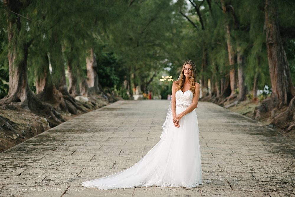 barbados-wedding-photography-halton-greathouse-barbados-ad-32 (1).png