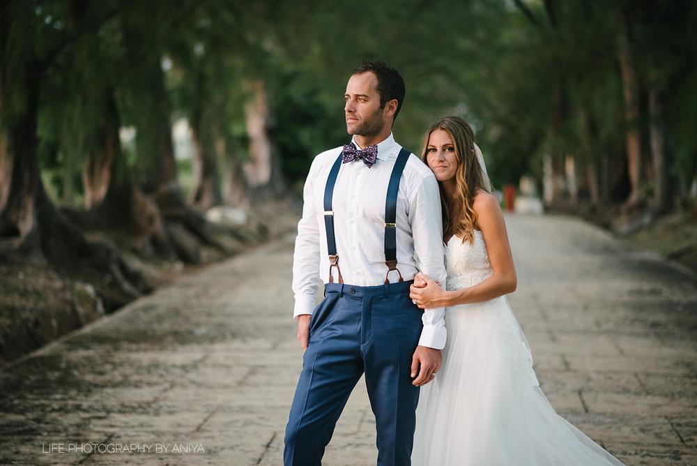 barbados-wedding-photography-halton-greathouse-barbados-ad-31 (1).png