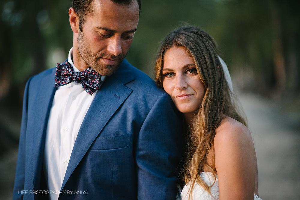 barbados-wedding-photography-halton-greathouse-barbados-ad-30 (1).png