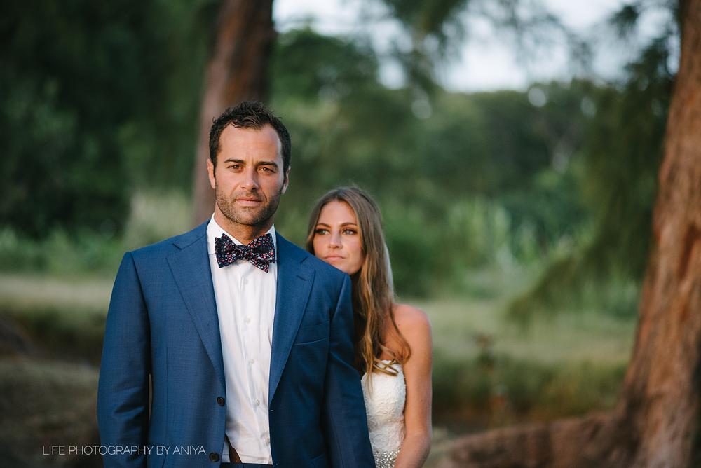 barbados-wedding-photography-halton-greathouse-barbados-ad-29 (1).png