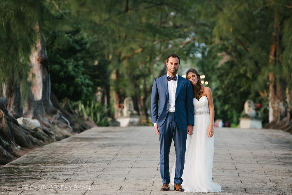 barbados-wedding-photography-halton-greathouse-barbados-ad-26 (1).png