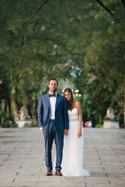 barbados-wedding-photography-halton-greathouse-barbados-ad-27 (1).png