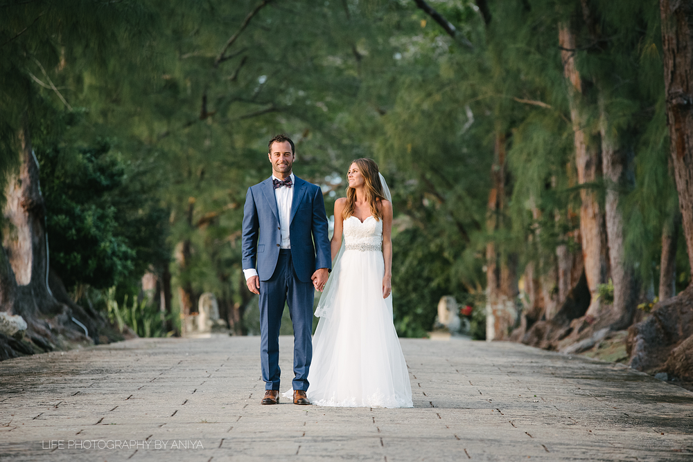 barbados-wedding-photography-halton-greathouse-barbados-ad-25 (1).png