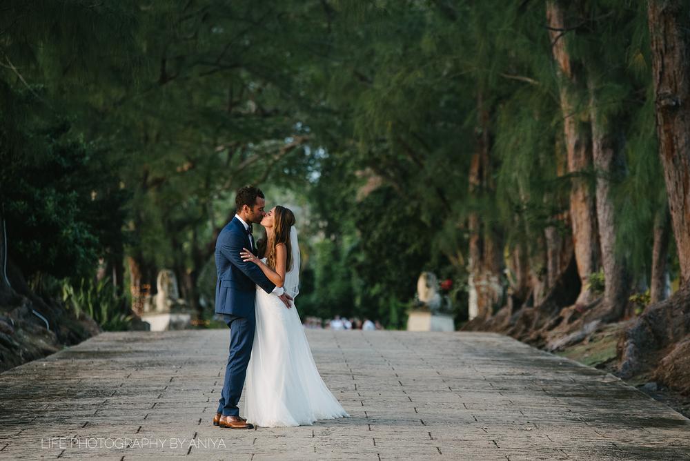 barbados-wedding-photography-halton-greathouse-barbados-ad-24 (1).png