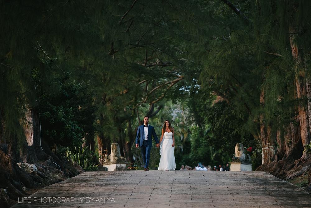barbados-wedding-photography-halton-greathouse-barbados-ad-23 (1).png
