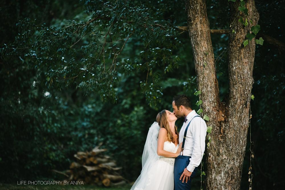 barbados-wedding-photography-halton-greathouse-barbados-ad-21 (1).png