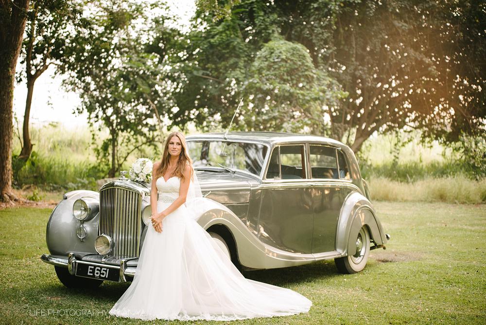 barbados-wedding-photography-halton-greathouse-barbados-ad-22 (1).png