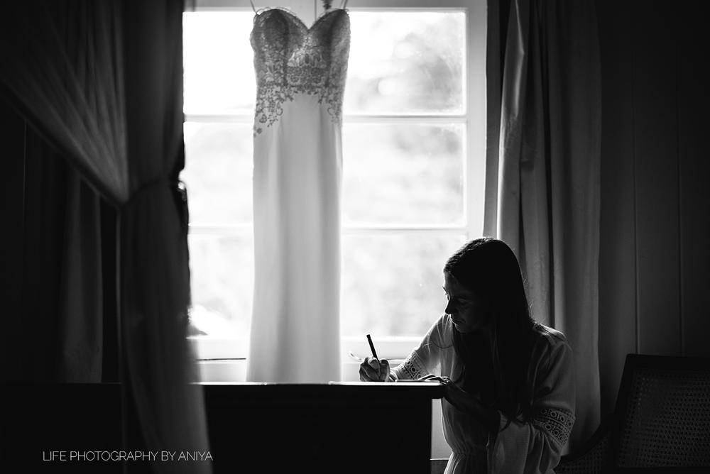 barbados-wedding-photography-halton-greathouse-barbados-ad-01.png