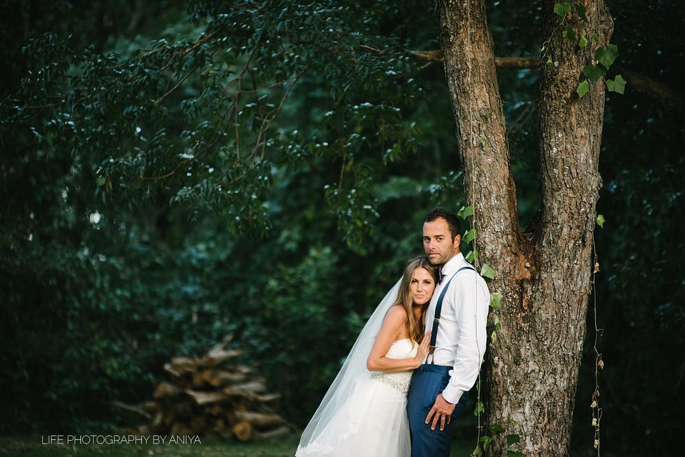 barbados-wedding-photography-halton-greathouse-barbados-ad-20 (1).png