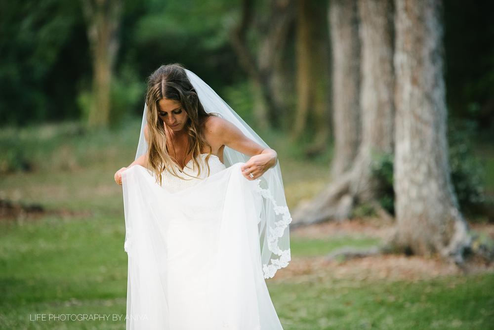 barbados-wedding-photography-halton-greathouse-barbados-ad-19 (1).png