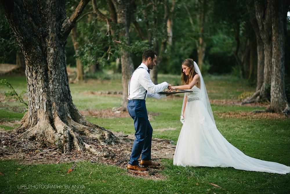 barbados-wedding-photography-halton-greathouse-barbados-ad-18 (1).png