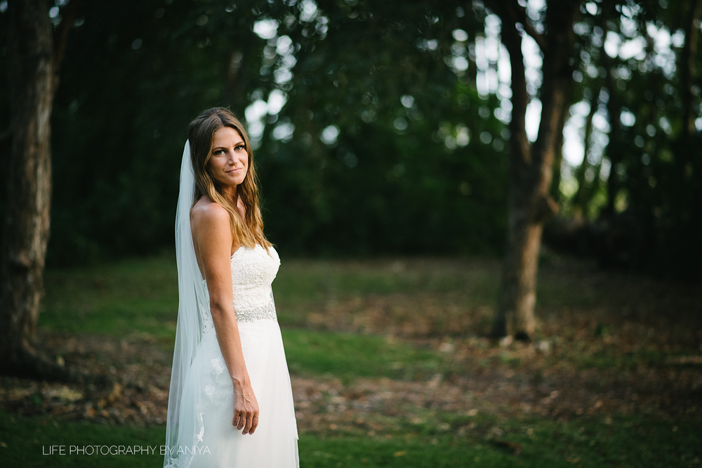 barbados-wedding-photography-halton-greathouse-barbados-ad-17 (1).png