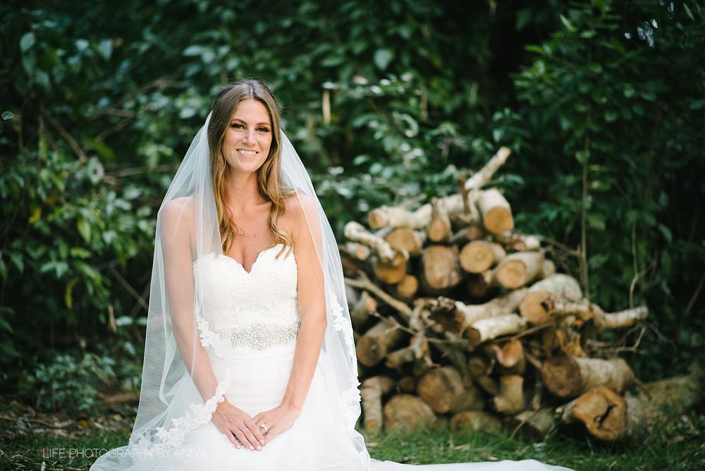 barbados-wedding-photography-halton-greathouse-barbados-ad-16 (1).png